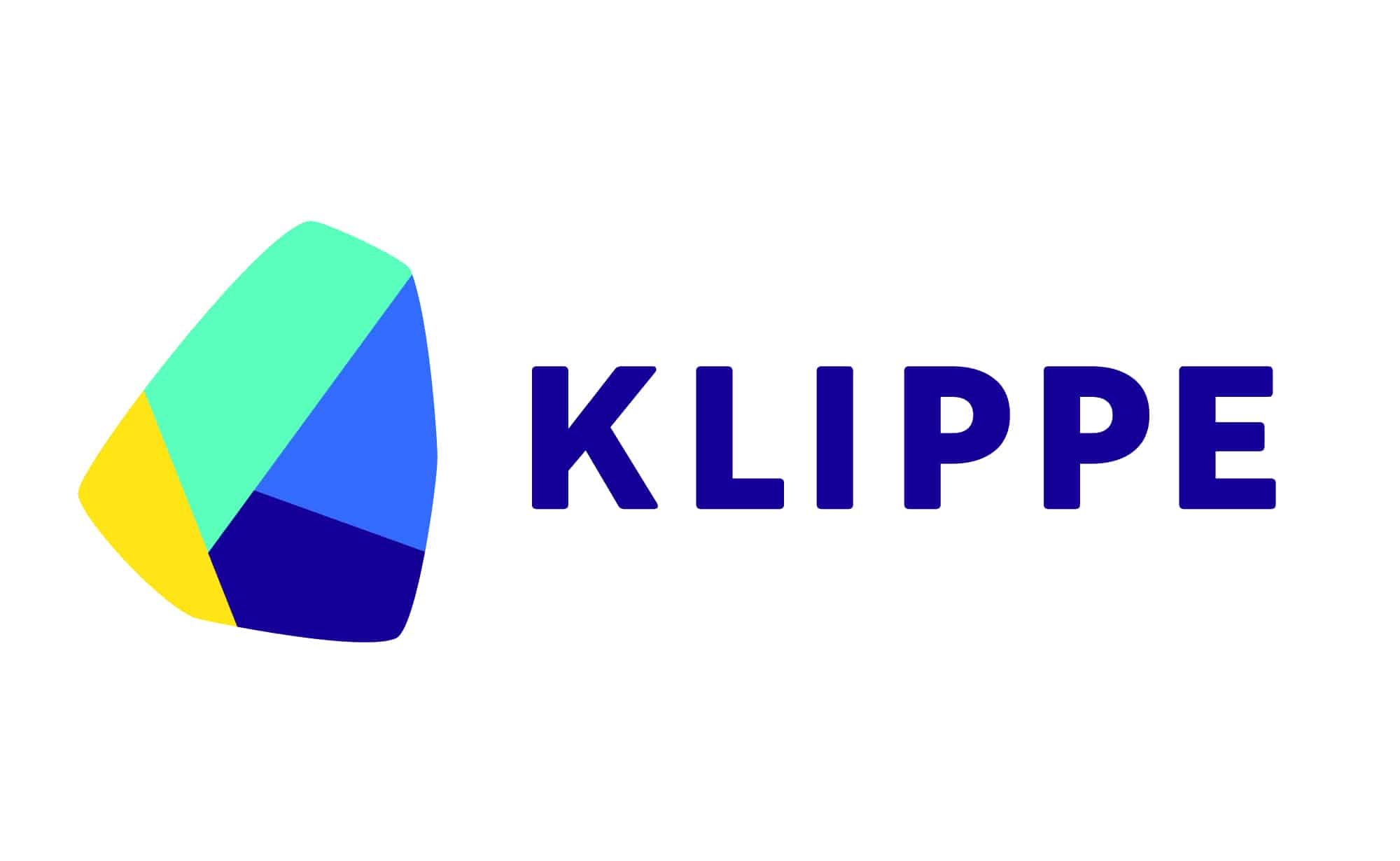 Klippe_logo_CMYK_secondary_small_JPG