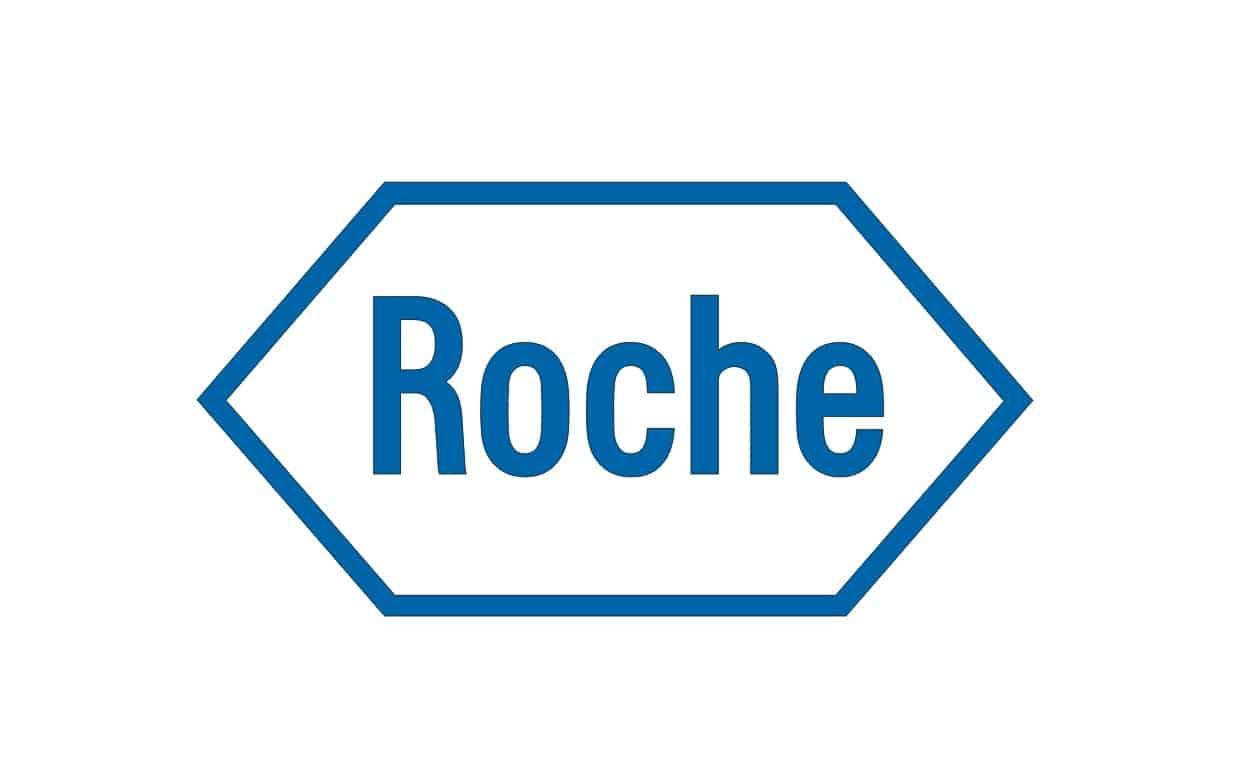 roche emb (1)