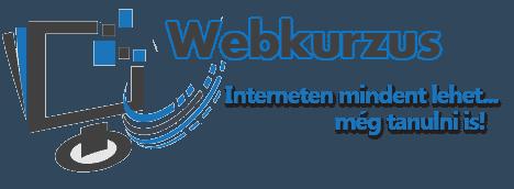 webkurzus_szeleslogo