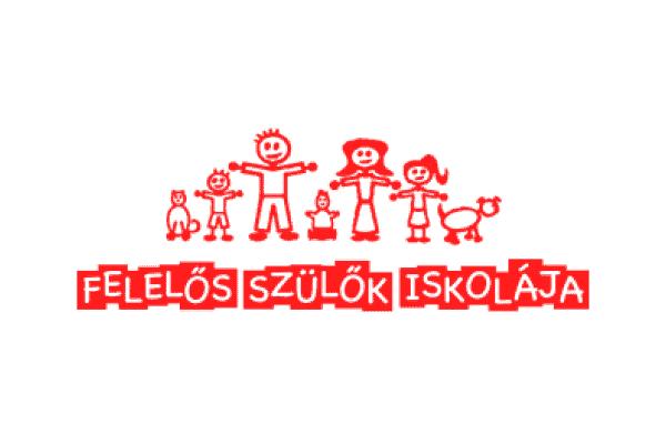 felelos_szulok