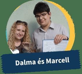 dalma_es_m